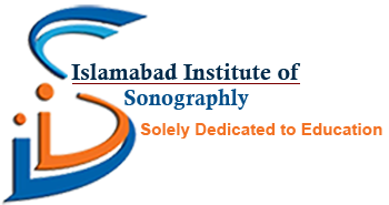 Islamabad Institute of Sonography